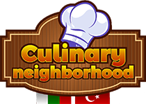 Culinary Neighborhood
